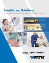 Cover of F-WWT-Healthcare.pdf