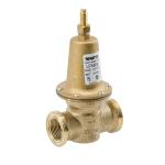 lfx65b lead free cartridge style water pressure reducing valves discontinued products water. Black Bedroom Furniture Sets. Home Design Ideas