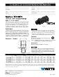 thumbnail of ES-TR12P1-MPT-ADAPTERS.pdf