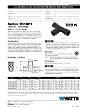 thumbnail of ES-TR18P1-TEES.pdf