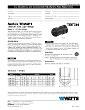 thumbnail of ES-TR24P1-ENDCAPS.pdf