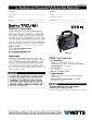 thumbnail of ES-TRCU-M1.pdf