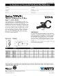 thumbnail of ES-TRFWP1-FUSER.pdf